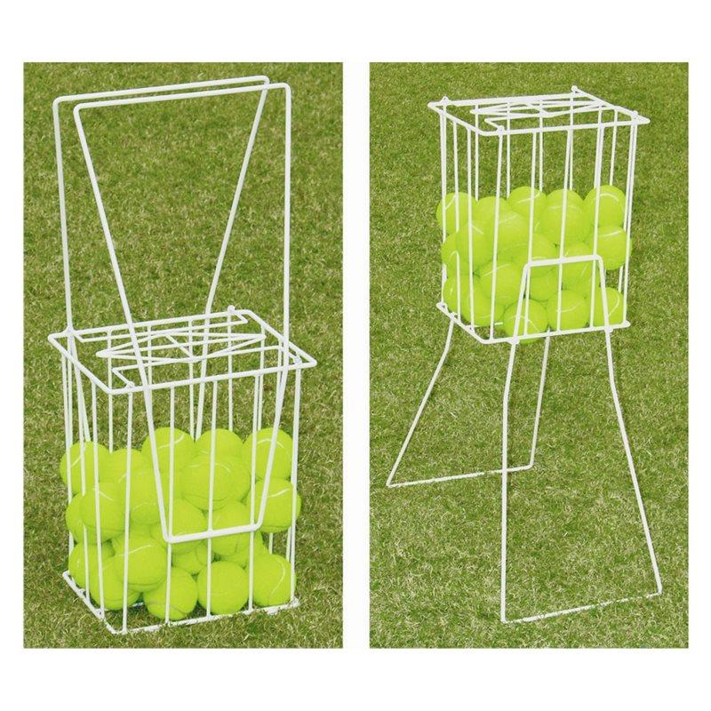 Accessoires de tennis