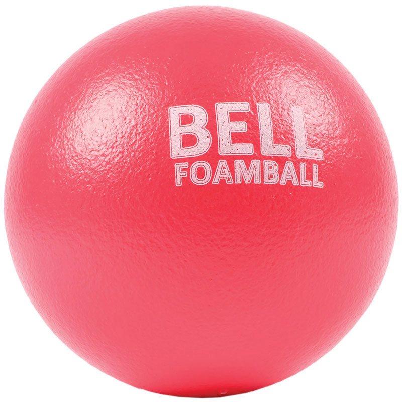 Sensory Stimulating Balls