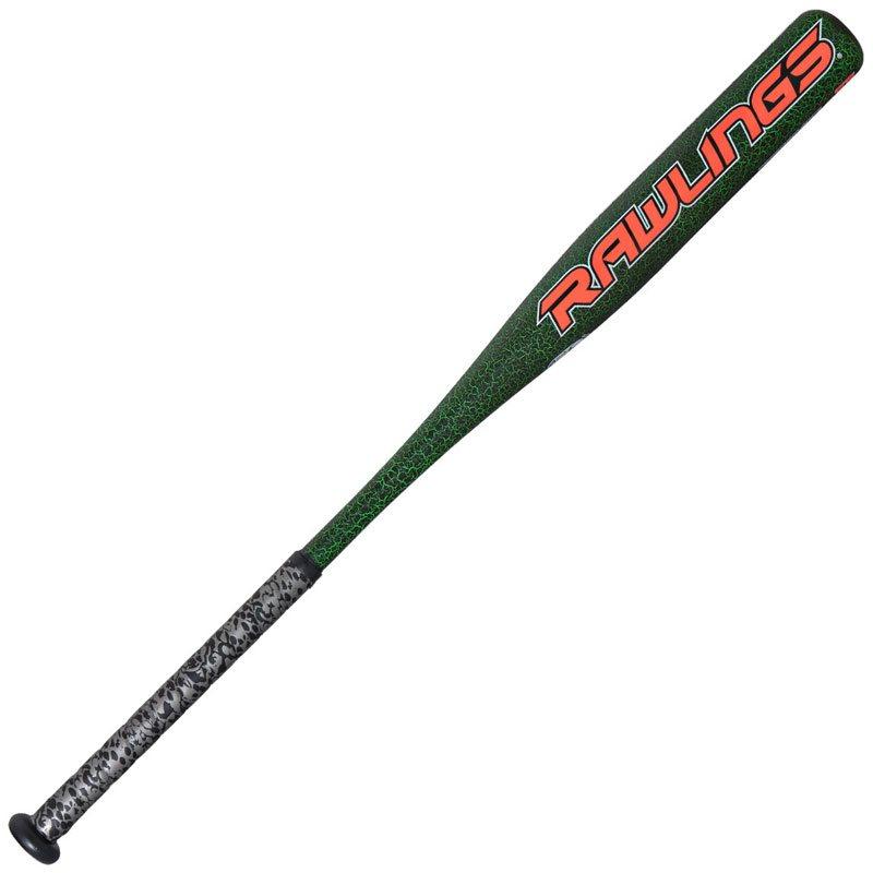 Bâtons de baseball