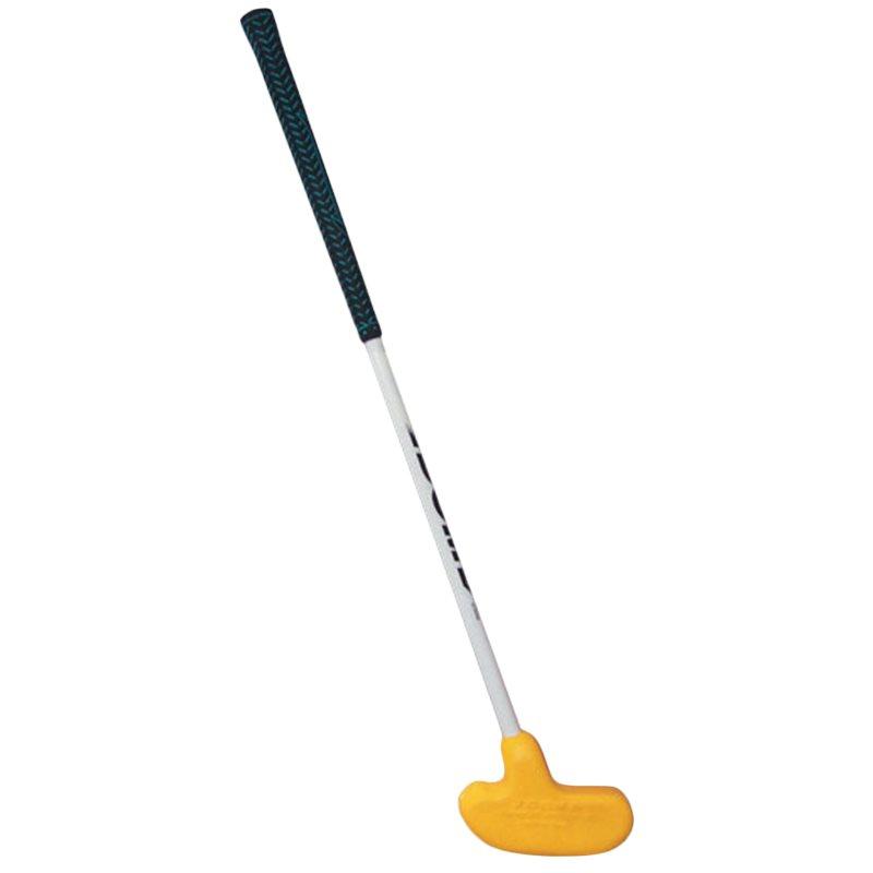 Bâtons & ensembles de golf