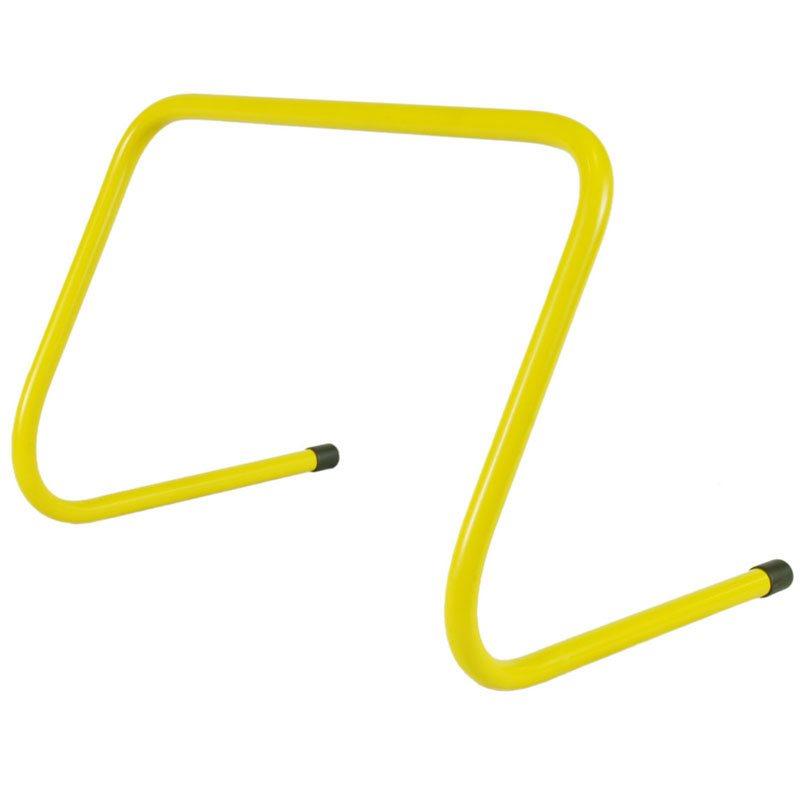 Mini-athlétisme