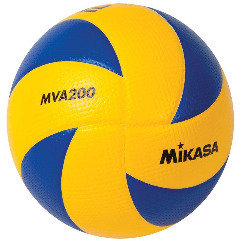 Ballons de volleyball d'intérieur