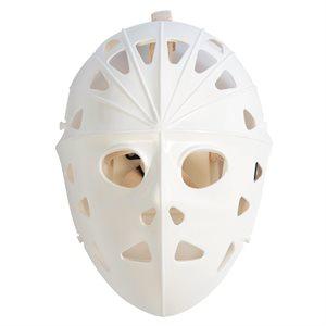 Masque de gardien Pro ajustable
