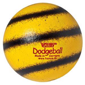 Ballon de dodgeball Volley®