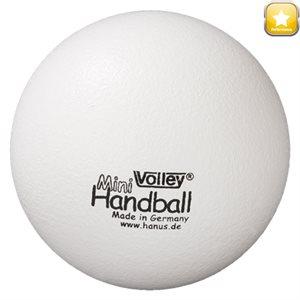 Ballon de handball Volley®