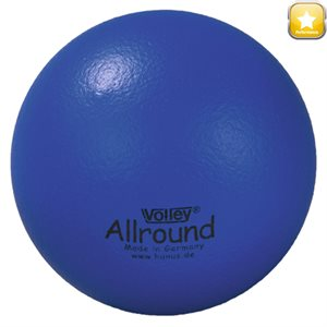 Ballon Volley® haut rebond robuste