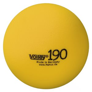 Ballon Volley® en mousse
