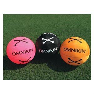 3 ballons OMNIKIN® Poison