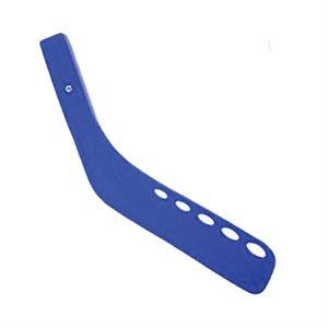 Palette JET-FLO, bleue