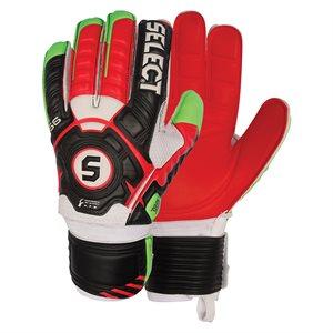 Paire de gants de gardien haut niveau SR