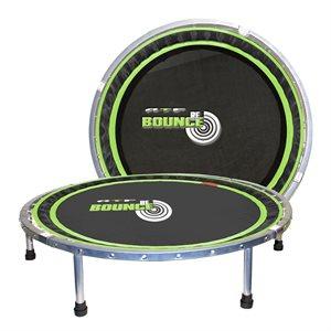 "Mini-trampoline PRO, diam. 36"""