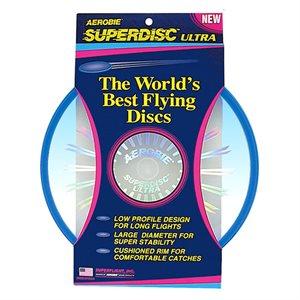 """Superdisc, 10"""""""