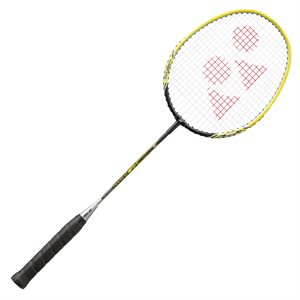 Raquette de badminton Yonex B6000