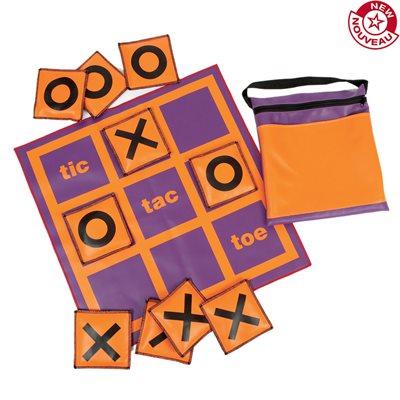 Tic-Tac-Toe Toss Game - JoAnn | Jo-Ann  |Tic Tac Toe Toss
