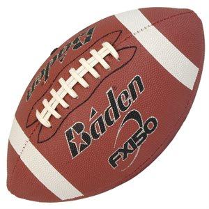 Ballon de football Baden QBR