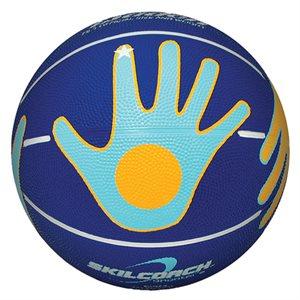 Ballon de basketball Baden SkilCoach, #5