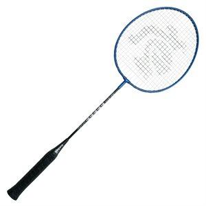 Raquette de badminton Black Knight Starter
