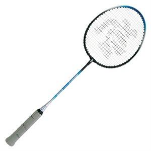Raquette de badminton Black Knight Duel