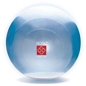 Ballon anti-éclatement BOSU® Ballast