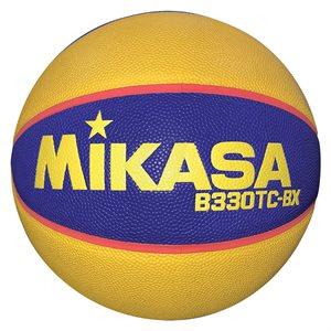 Ballon de basketball officiel 3 x 3