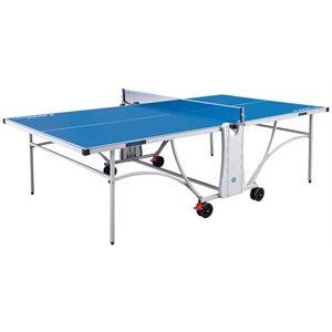 Table de tennis de table extérieure G Cornilleau