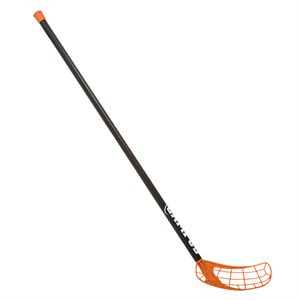 Bâton de floorball C55 sans grip