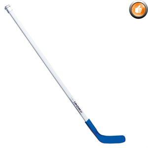 """Bâton de hockey DOM Cup, 47"""""""