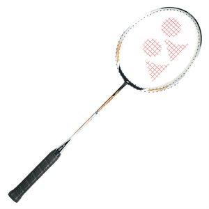Raquette de badminton Yonex Carbonex 6000N