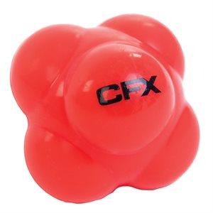 Balle de réaction COREFX