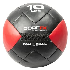 COREFX Wall Ball