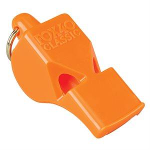 Sifflet Fox40 Classic, orange