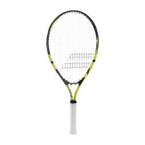 "Raquette de tennis babolat en aluminium, 23"""