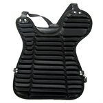 SR baseball chest protector, 16""