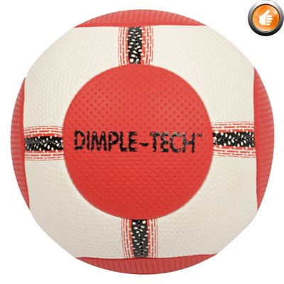 Ballon de jeu DIMPLE-TECH™