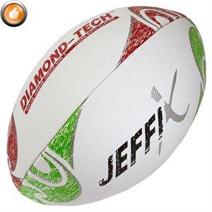 Ballon de rugby DIAMOND-TECH™