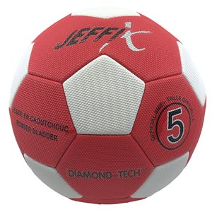 Ballon de soccer DIAMOND-TECH™