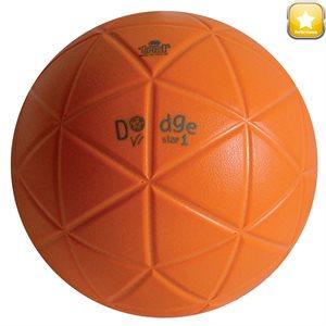Ballon-chasseur Trial