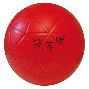 Ballon-chasseur Pro Trial