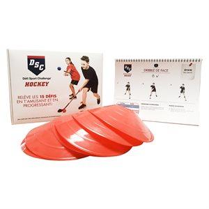 Défi Sport Challenge - Version française
