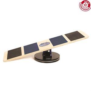 Planche d'équilibre Extreme Balance Board Pro