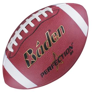 Ballon de football Baden Perfection D1