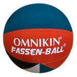 Ballon officiel de FASSEN BALL, 17""