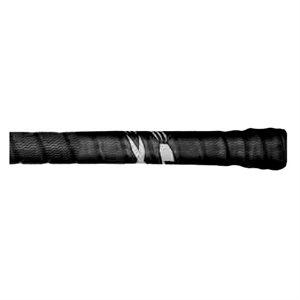 Bande de remplacement bâton de floorball, noire