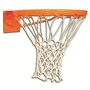 Panier de basketball robuste