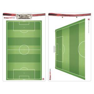 Tableau de jeu Smartcoach pro de soccer