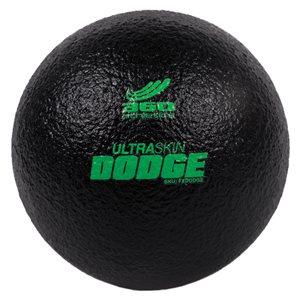 """Dodgeball Ultraskin, 6,3"""""""
