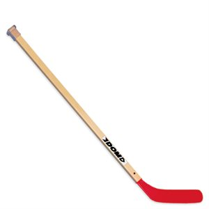 Bâton de hockey DOM Gain, 42""