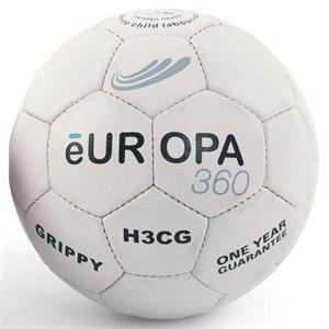 Ballon de handball Europa