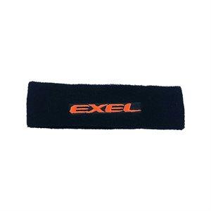 Bandeau de tête absorbant EXEL