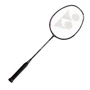 Raquette de badminton Yonex ISO-TR0